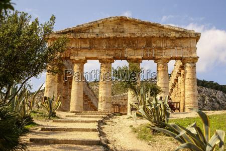 viaggio viaggiare storico religione tempio monumento