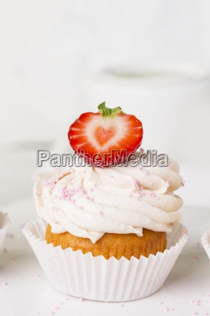 baked goods baked products berry berry