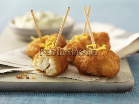 blurred background cod cod dish codfish