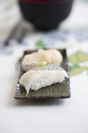 asia asian cooking asian cuisine asiatic