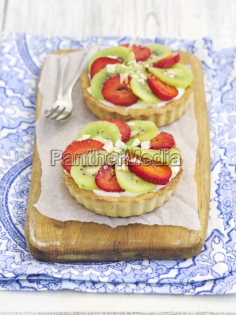 berry cuisine dish exotic food food