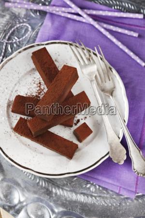 bar beverage straw chocolate chocolate sweet