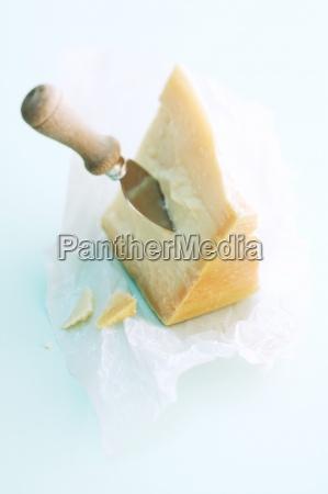 blur blurred broken cheese cheese knife