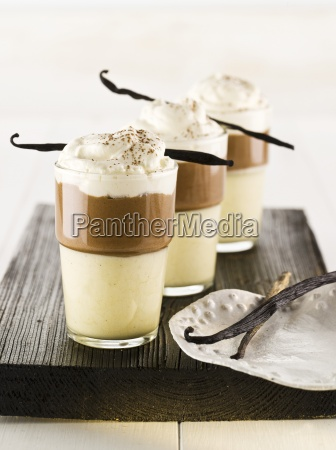 blurred background coffe coffee coffee cream