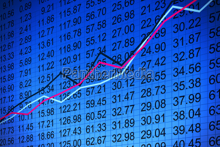 exchange schartmann profit curves