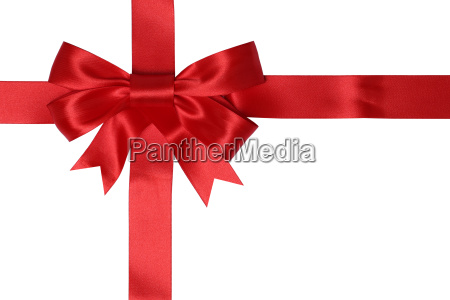 gift card with bow for gifts