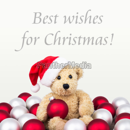 Christmas Card, Merry christmas, text, wish, lettering, english - 13084876