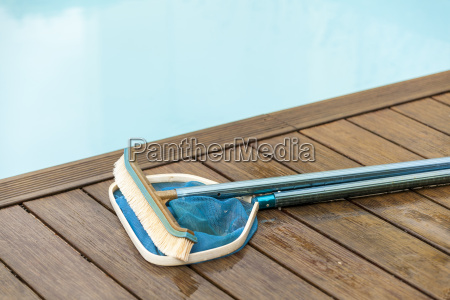 cleaner for pool swimming pool swimming
