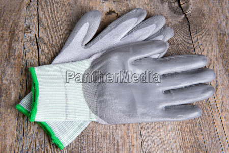 protective gloves for work