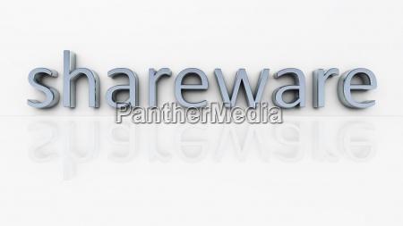 chrome word shareware