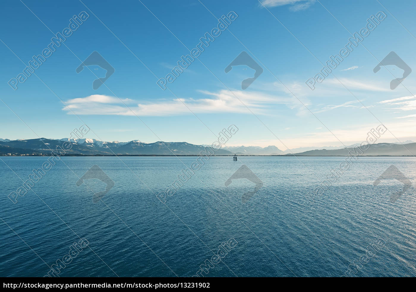 lake, constance - 13231902