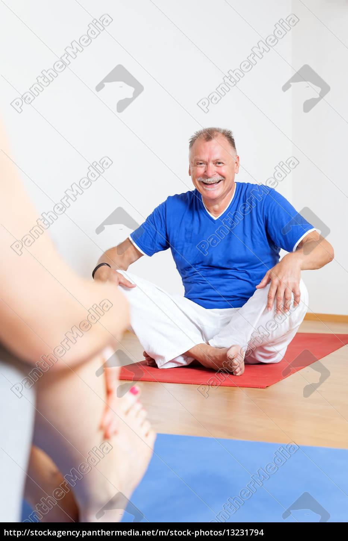 yoga, exercises - 13231794