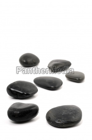 massage stones lastone therapy