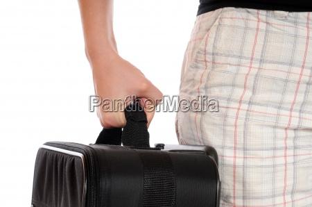 suitcases suitcase