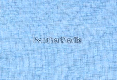 blu superficie tessile tovaglia tela cotone