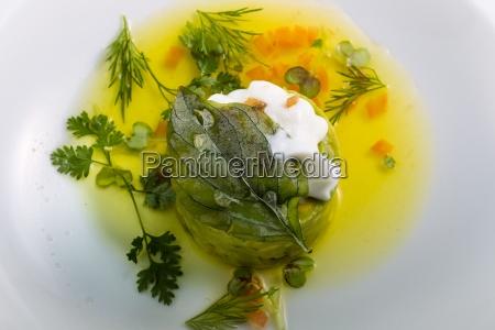 restaurant food aliment vitamins vitamines branch