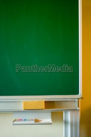drawing school chalkboard blackboard gr n