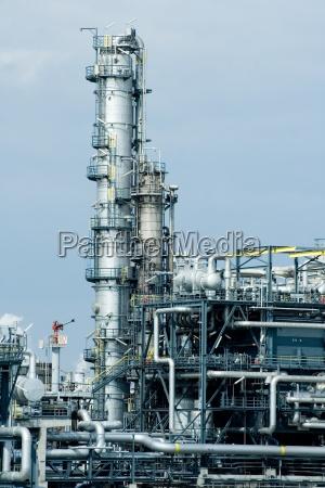 environment enviroment industry industrial metal work