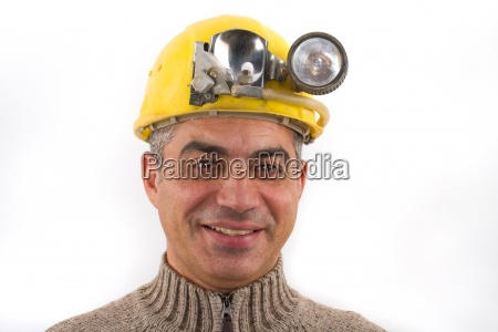 happiness adventure work foreign mining miner