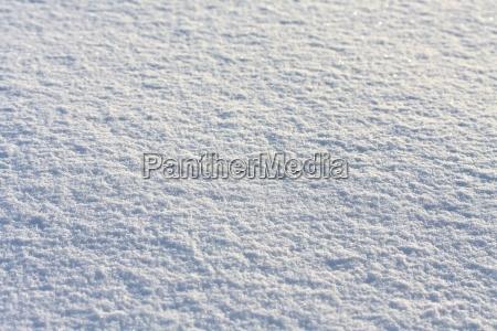 snow or snow ski or snow