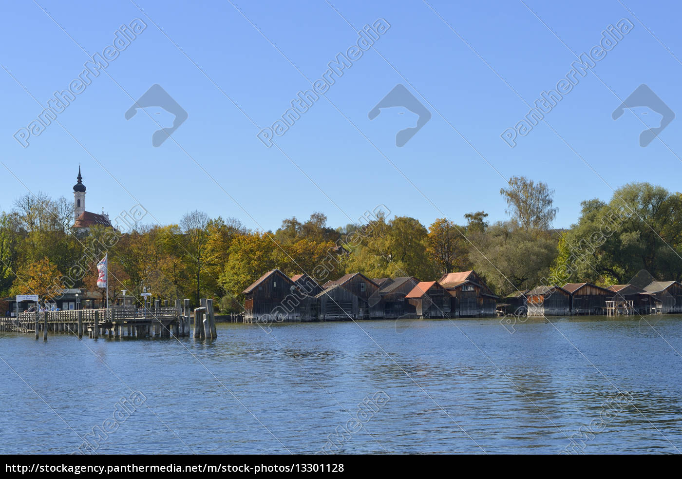 ammersee - 13301128