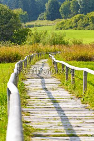 nature, trail, on, the, swabian, alb, schopfloch - 13387962