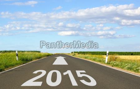 2015, -, new, year - 13397874