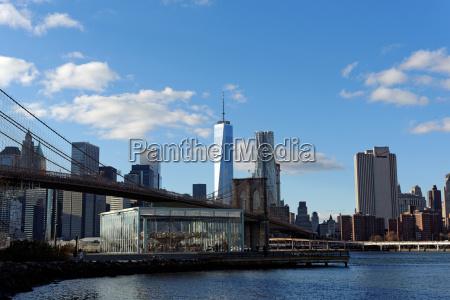 new, york, 10 - 13397042