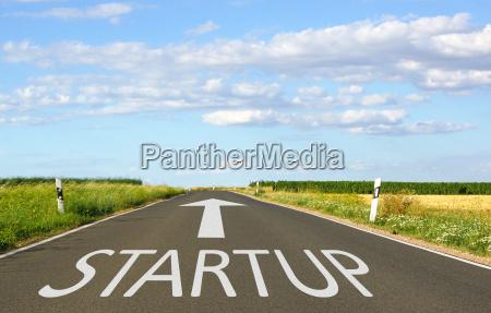 startup - 13397894