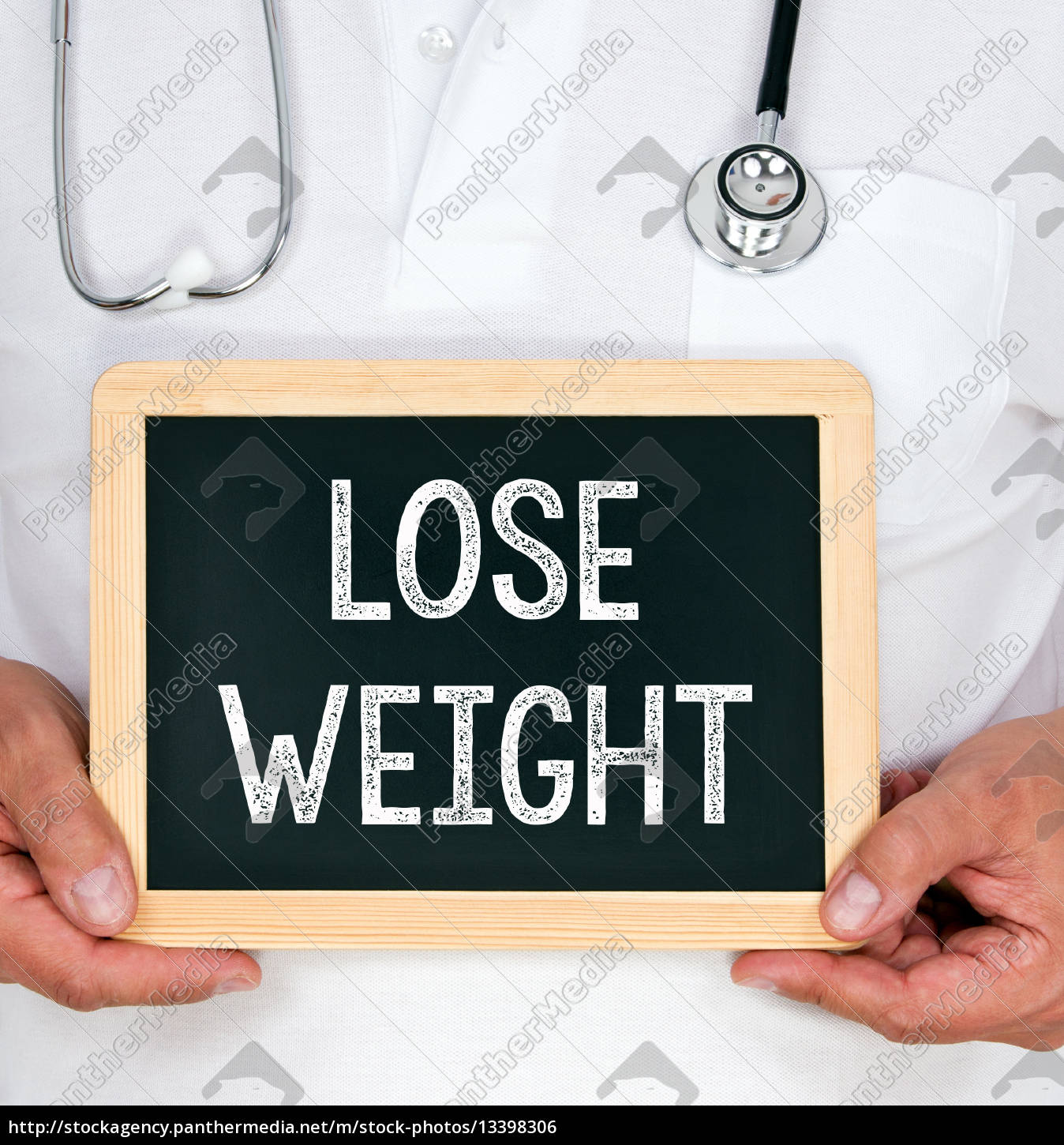 lose, weight - 13398306