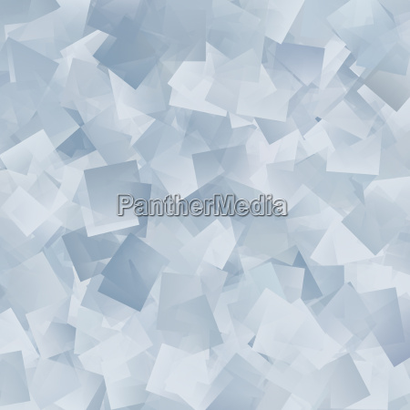 art, color, pattern - 13402046