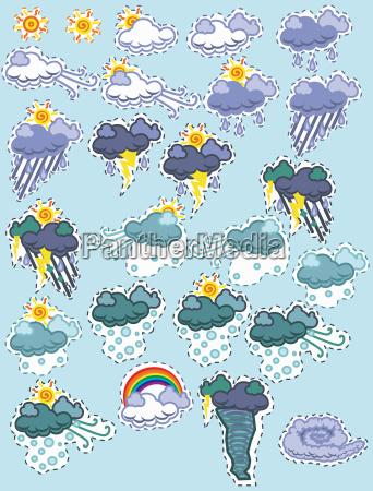 weather patches day