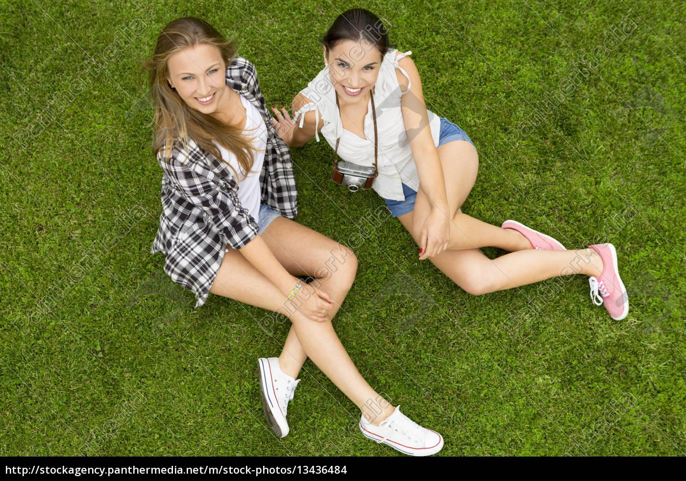 naughty, girls - 13436484