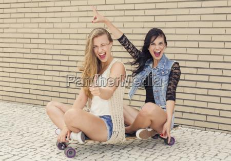 naughty, girls - 13436550