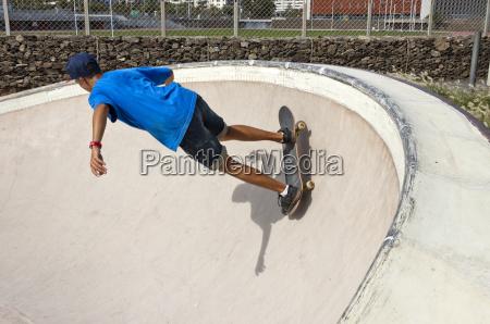 skater, boy. - 13450066