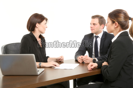 meeting, with, colleagues - 13454662