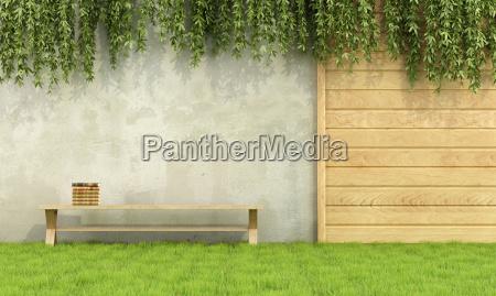 relax, in, the, garden - 13473656
