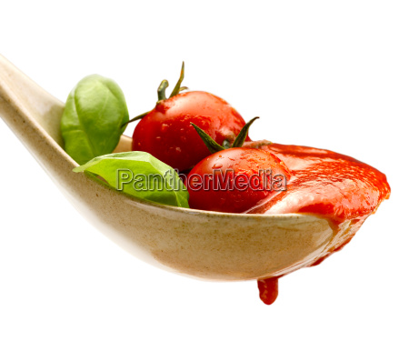 tomato, sauce - 13478826