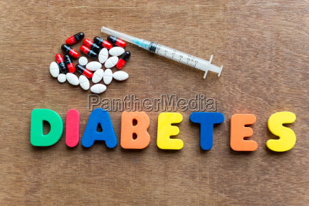 diabetes - 13480238