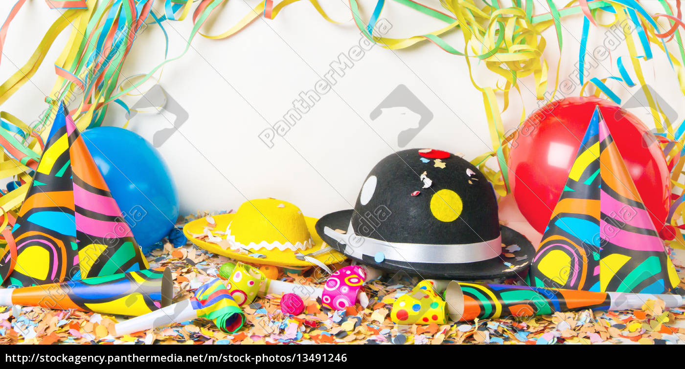 colorful, cheerful, party, decoration - 13491246