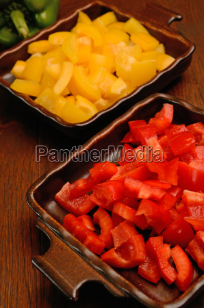 paprika - 13496174