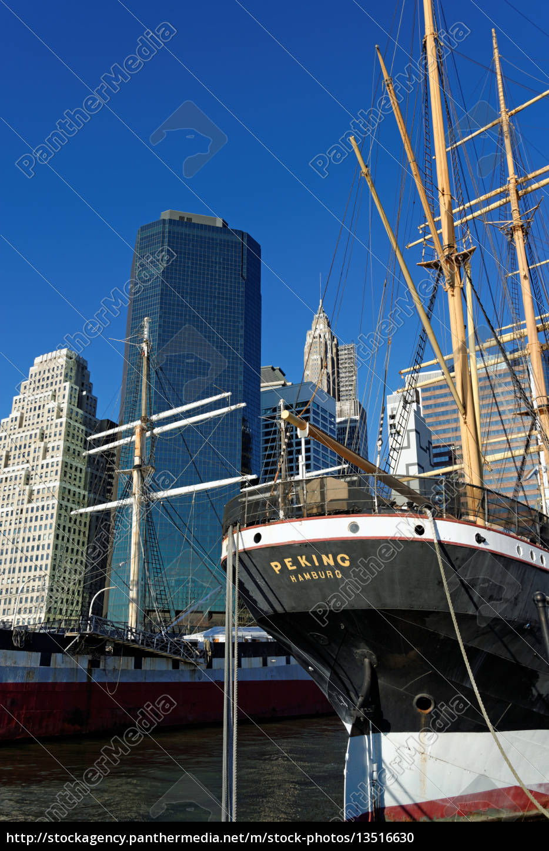 new, york, 107 - 13516630