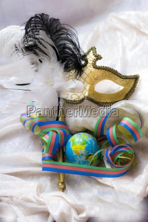 carnival - 13517782