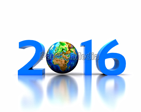 worldwidecelebrates the new year 2016