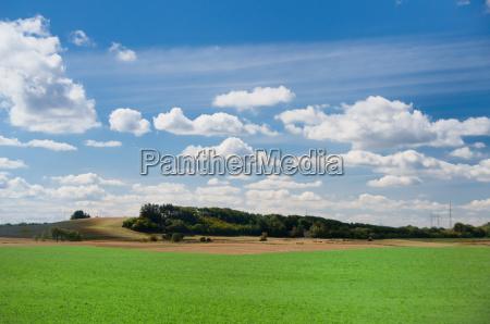 landscape, harmonious - 13520144