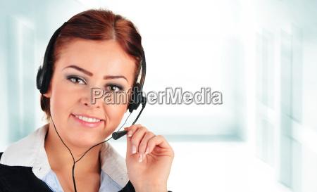 telefono ufficio chiamata telefonare chiamare centro