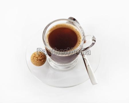 espresso - 13538782