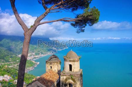 amalfi coast amalfi coast 10