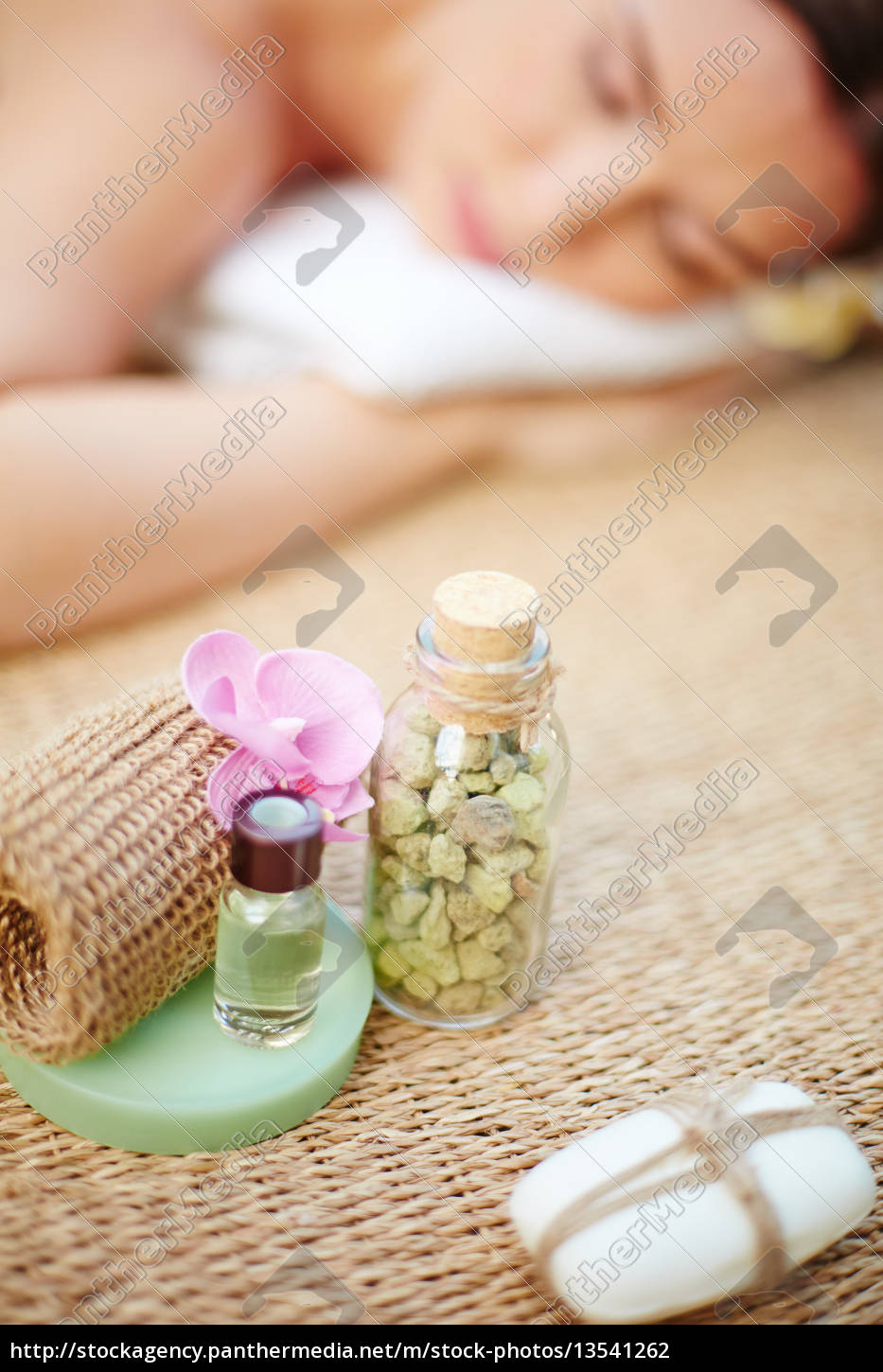 accessories, for, aromatherapy - 13541262