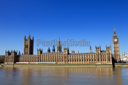 london - 13546822